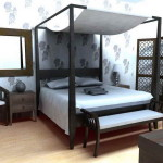 Related Post From Designing Your Own Room Using The Planner