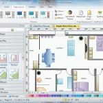 Related Post From Easy Ways Create Floor Plans For Your Home