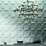Related Post From Faux Leather Wall Tiles Ideas