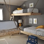 Related Post From Hanging Beds Design For Small Bedroom