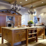 Related Post From How Build Kitchen Island