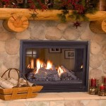Related Post From How Build Rustic Stone Fireplaces