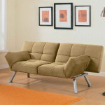 Related Post From How Choose Convertible Furniture For Small Spaces