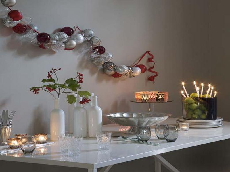 Related Post From How Create Easy Christmas Decorating Ideas
