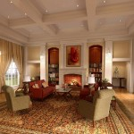 Related Post From How Determine Best Interior Decorating Items