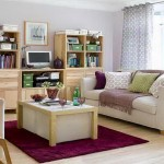 Related Post From Ideas For Decorating Small Living Room Space