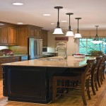Related Post From Kitchen Island Design Seating