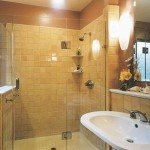 Related Post From Neutral Bathroom Color Schemes