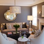 Related Post From Paint Colors For Small Living Rooms