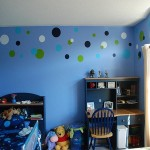 Related Post From Painting Ideas For Boys Rooms