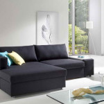 Related Post From Scandinavian Sofa Bed For Classic Home Design