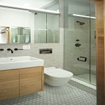 Related Post From Small Bathroom Ideas Tile