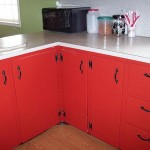 Related Post From Small Kitchen Painting Ideas