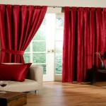 Related Post From The Best Types Curtains For Right Window