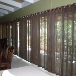 Related Post From Types Curtains For Windows