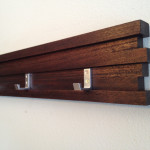 Related Post From Wall Mounted Coat Racks