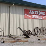 Related Post From Where Find Vintage Furniture Stores Online
