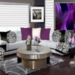 Related Post From Zebra Room Decorating Ideas