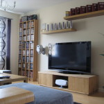 Related Posts Design Ideas For Accent Walls Decoration Contrasts