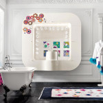 Relaxing Bathroom Designs For Your Pleasure Design Own
