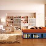 Relaxing Mood Home Interior Colors Best Living Room Design