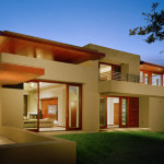 Remarkable Modern House Designs Home Design Lover