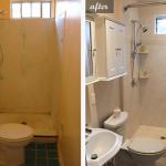 Remodel Before And After Bathroom Remodeling Ideas For Small