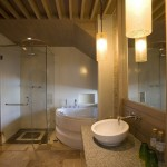 Remodel Ideas Spa Bathroom Remoedel Design Small Space