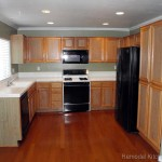 Remodel Kitchen And Bath Bathroom Remodeling The San