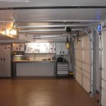 Remodel Your Garage Healthy Lifestyle Plus