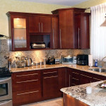 Remodelaci Cosinas Kitchen And Bath Remodeling