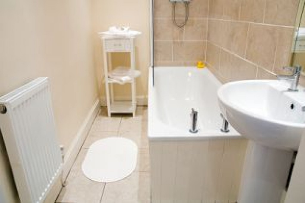Remodeling Bathroom Ideas Small