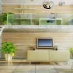 Remodeling Software Free Wood