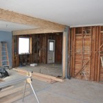 Remodeling Tools Checklists Templates Sweet Remodel