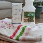 Remove Mildew Smell From Towels For The Home