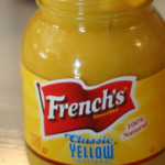 Remove Odors From Bottles Popular Condiment