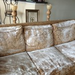 Remove Odors From Fabric Sofa Welcome The Adored Home