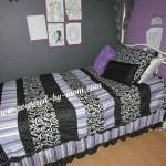 Ren And Teen Bedding Sets Review Giveaway Winners Ends
