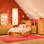Ren Bedroom Interior Design And Decorating Inspiration For