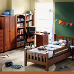 Ren Room Decoration And Images