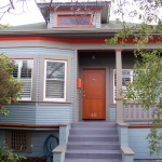 Renovate Color How Choose For Your Home Exterior
