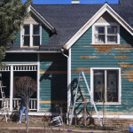 Renovating Home And Identifying Your Personal Motivation