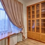 Rent Flat Moscow Daily Real Estate