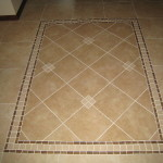 Renton Tile Contractor Installer Dmj Services