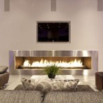Residence Design Las Vegas Nevada Living Room Interior