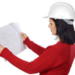 Residential Architects Hiring Architect Glossary
