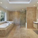Residential Interior Designers Vancouver