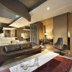 Residential Lighting For Home Interior Project Design