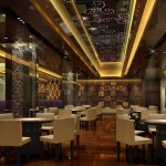 Restaurant Design House Free Pictures And