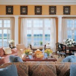 Results For Bay Window Curtain Ideas
